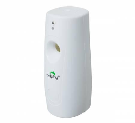 Air Freshening Machine