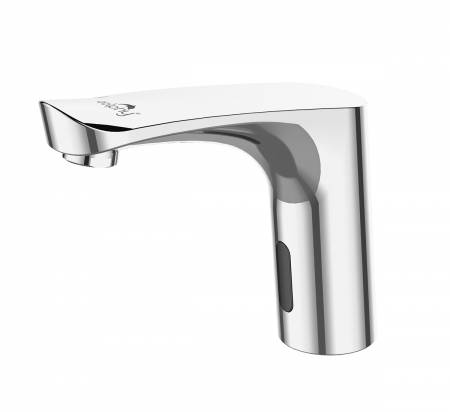 SS Automatic Tap