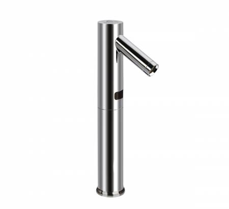 Counter Mount Auto Water Tap
