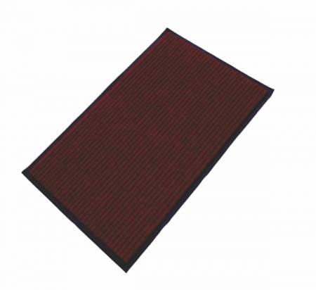 Brown Carpet Mat