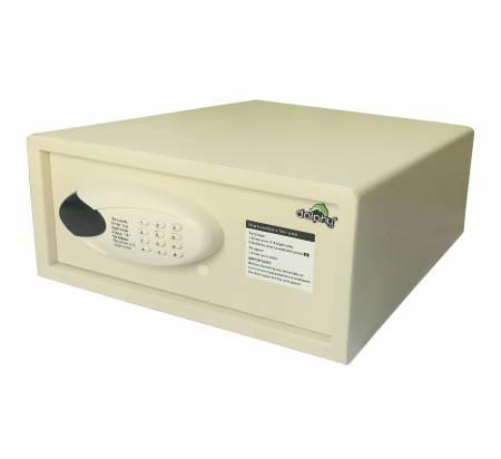 Security Solutions E-Laptop Locker