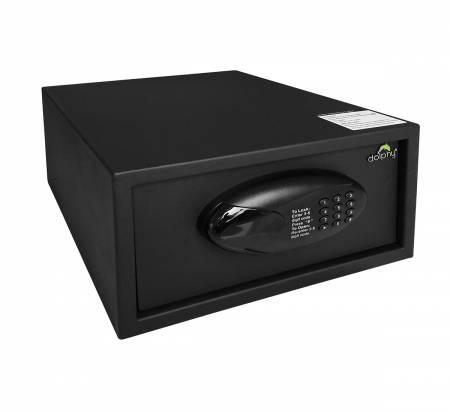 Drawer Box Safe