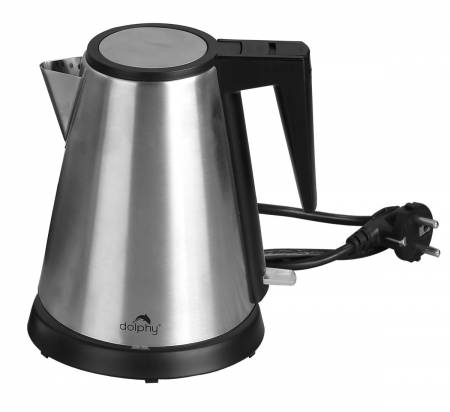 1.2 L Stainless Steel Kettle