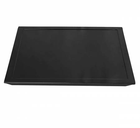 Foods and Drinks Serving Tray