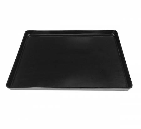 Kettle Food and Drinks Serving Tray