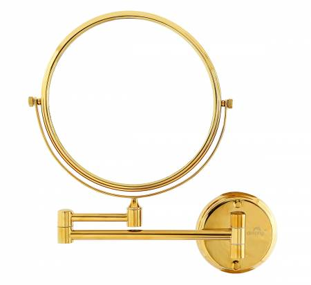 Gold Magnifying