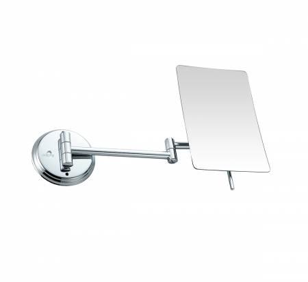 Frame-less  Mirror