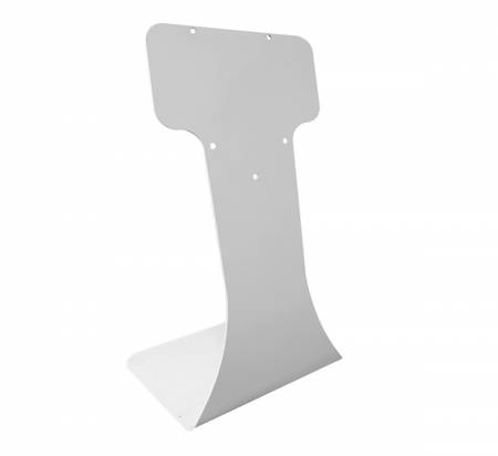 Tabletop Stand