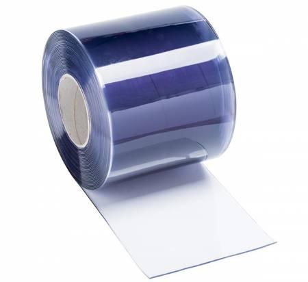 Anti-Static PVC Strip Curtains