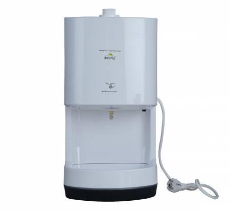 Sanitizer Spray 2800 ml