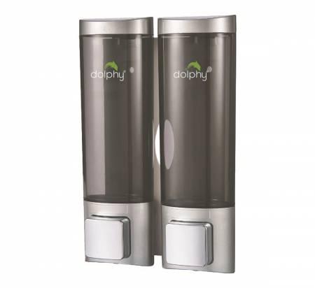 Polycarbonate (PC) Liquid Dispenser