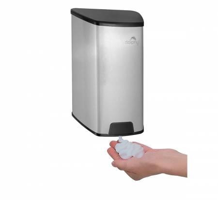 Foam Soap Dispenser - 880ml