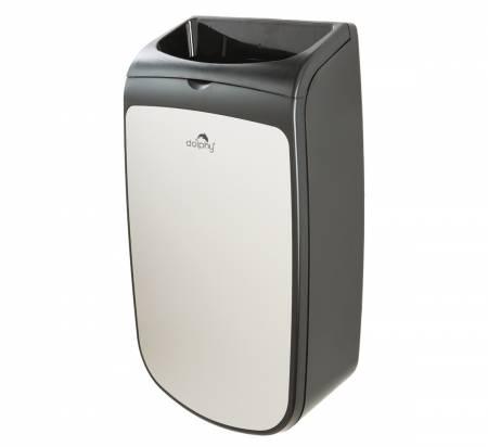 25 Liters Dustbin