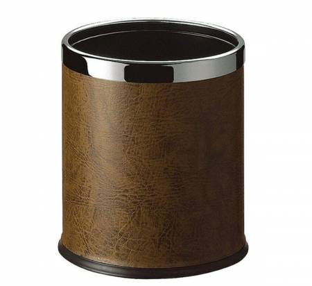 Room Dustbin For Hotel