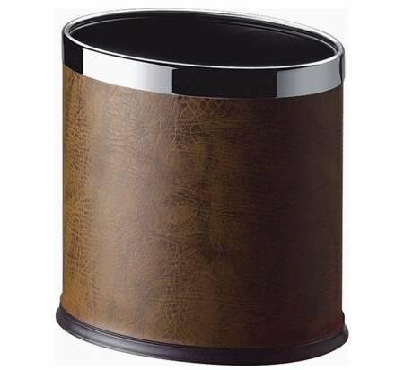 Oval Shape Dustbin